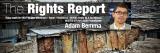 RADIO: 23rd RightsReport