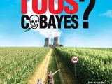 Review: All of Us Guinea Pigs Now? / TousCobayes?