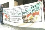Photo: Solidarity for IvonneHernandez
